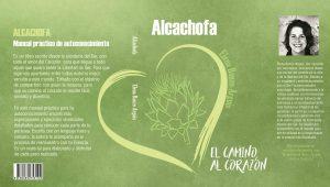 contraportada alcachofa