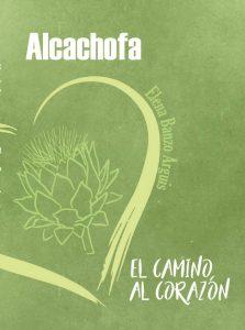 portada alcachofa